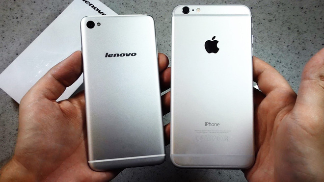 6-smartphone-gia-re-neu-khong-de-y-se-tuong-do-la-iphone-6