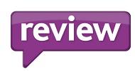 Reviews – Chuyên đánh giá, so sánh sản phẩm công nghệ