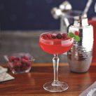 huong-dan-pha-cocktail