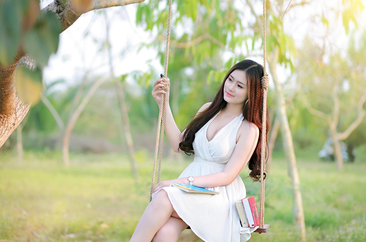 Xem tử vi cung Ma Kết, Bảo Bình, Song Ngư ngày 17/10/2018