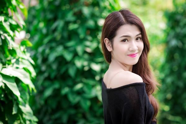 Xem tử vi tuổi Ngọ, Mùi ngày 13/10/2018
