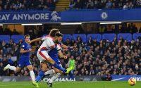 Nhận định Chelsea vs Fulham