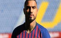 Sevilla – Barcelona: Không có mặt Messi
