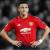 Sanchez hết thời gian chứng tỏ bản thân tại Man Utd sau thất bại trước Leicester