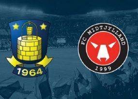 Nhận định Brondby vs Midtjylland, 0h00 ngày 21/05