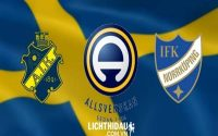 nhan-dinh-aik-solna-vs-norrkoping-00h00-ngay-26-6_1915132021494608490