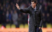Gracia bị sa thải và lời cảnh báo cho các Huấn luyện viên