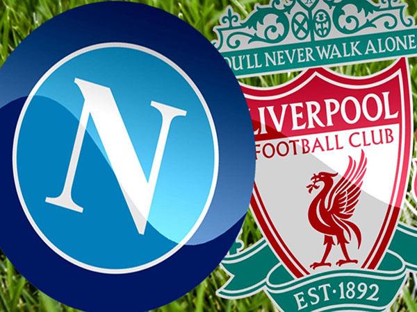 Nhận định Napoli vs Liverpool