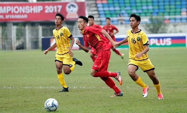 Nhậnđịnh Tajikistan vs Myanmar 17h30 ngày 14/11/2019