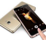 5 mẫu smartphone có dung lượng pin khủng nhất hiện nay