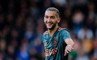 Chelsea đạt thỏa thuận mua sao Ajax với giá 45 triệu Euro