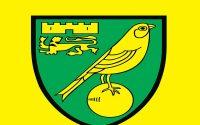 Lịch sử phát triển logo Norwich City và biệt danh The Canaries