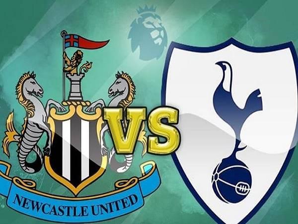 Soi kèo Newcastle vs Tottenham 00h00, 16/07 - Ngoại Hạng Anh