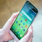 Top 3 thủ thuật điện thoại Android hữu ích nhất