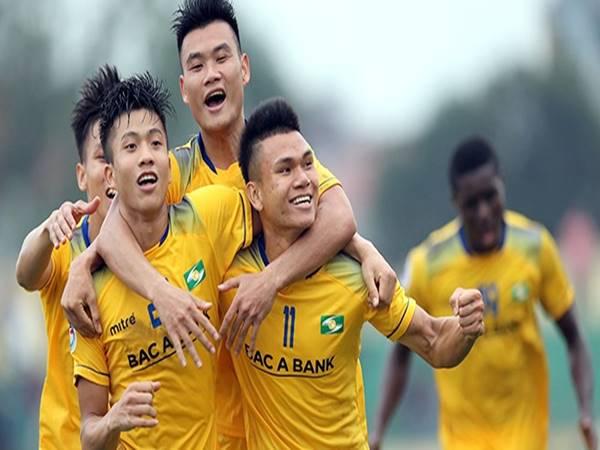 chuyen-nhuong-v-league-chieu-7-1-slna-tin-tuong-cau-thu-tre