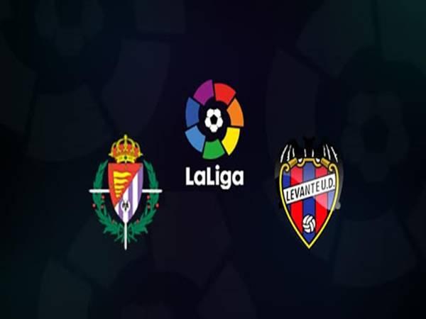 Nhận định Valladolid vs Levante, 01h00 ngày 27/1