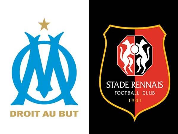 Nhận định Marseille vs Rennes, 01h00 ngày 11/3