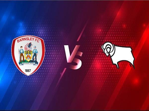 Nhận định Barnsley vs Derby County – 02h00 11/03, Hạng nhất Anh