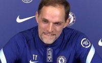 Tin thể thao sáng 10/4: Tuchel cảnh báo hàng công Chelsea