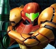 Fire Emblem đã từng làm việc trên một trò chơi Metroid, theo Leak