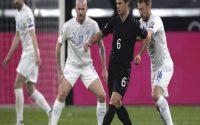 Nhận định, Soi kèo Iceland vs Đức, 01h45 ngày 9/9 - VL World Cup